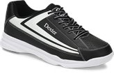 Dexter Bowling Jack II in Black/White