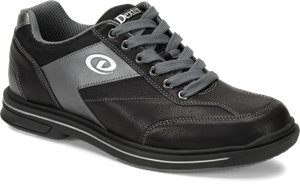 Black Alloy Dexter Bowling Match Play