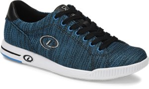 Blue Black Dexter Bowling Pacific