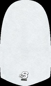 PD414XL