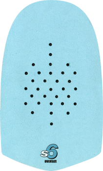 PD511XL