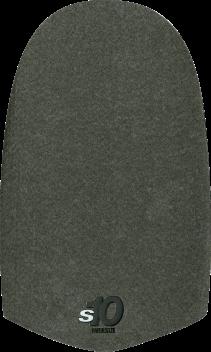 PD673XL