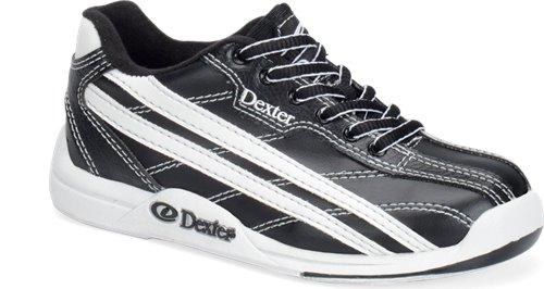 Dexter Bowling Style: YB2251-1