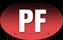 PermaFresh® Footprint