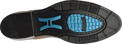 Double H Boot 2282 Outsole