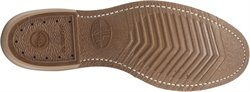 Double H Boot 2655 Outsole