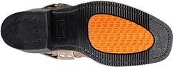 Double H Boot 4004 Outsole