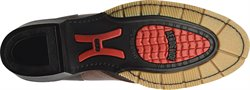 Double H Boot 9625 Outsole