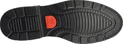 Double H Boot 9714 Outsole