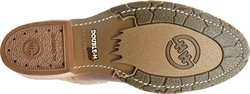 Double H Boot DH1592 Outsole
