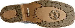 Double H Boot DH3569 Outsole