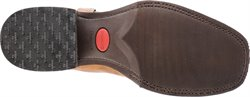 Double H Boot DH3571 Outsole