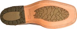 Double H Boot DH3593 Outsole