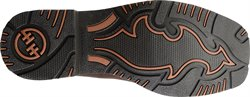 Double H Boot DH4123 Outsole