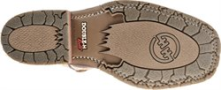 Double H Boot DH4305 Outsole
