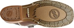 Double H Boot DH4630 Outsole