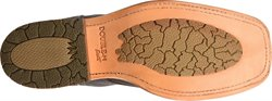 Double H Boot DH4633 Outsole