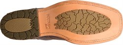 Double H Boot DH4634 Outsole