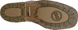 Double H Boot DH4901 Outsole