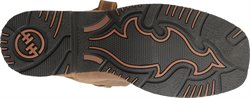 Double H Boot DH5123 Outsole