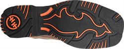 Double H Boot DH5135 Outsole