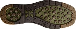 Double H Boot DH5142 Outsole