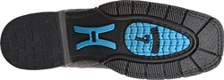 Double H Boot DH5229 Outsole