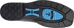 Double H Boot DH5230 Outsole
