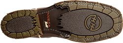 Double H Boot DH5310 Outsole