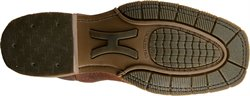 Double H Boot DH5417 Outsole
