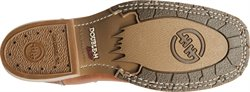 Double H Boot DH5628 Outsole