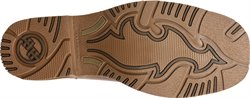 Double H Boot DH6134 Outsole