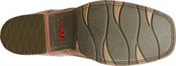 Double H Boot DH7004 Outsole