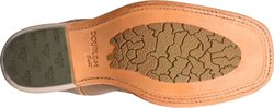 Double H Boot DH7508 Outsole