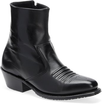Double H Boot Style: 1712
