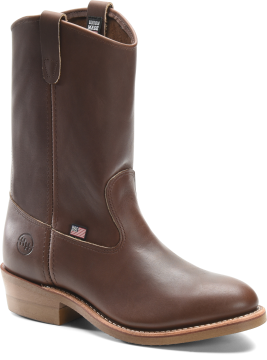 6875b564ed01 Double H Boot 2655 ...