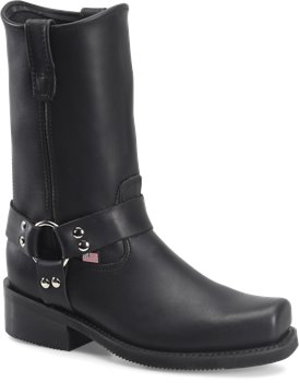 Double H Boot Style: 4008