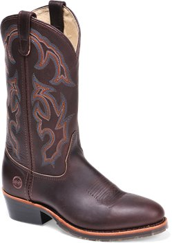 Double H Boot Style: DH1565