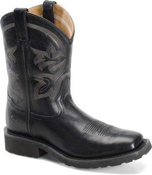Double H Boot DH1800