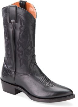 Double H Boot Style: DH3256