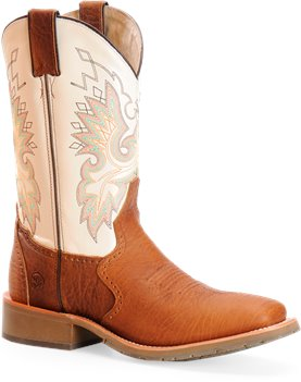 Double H Boot Style: DH3563