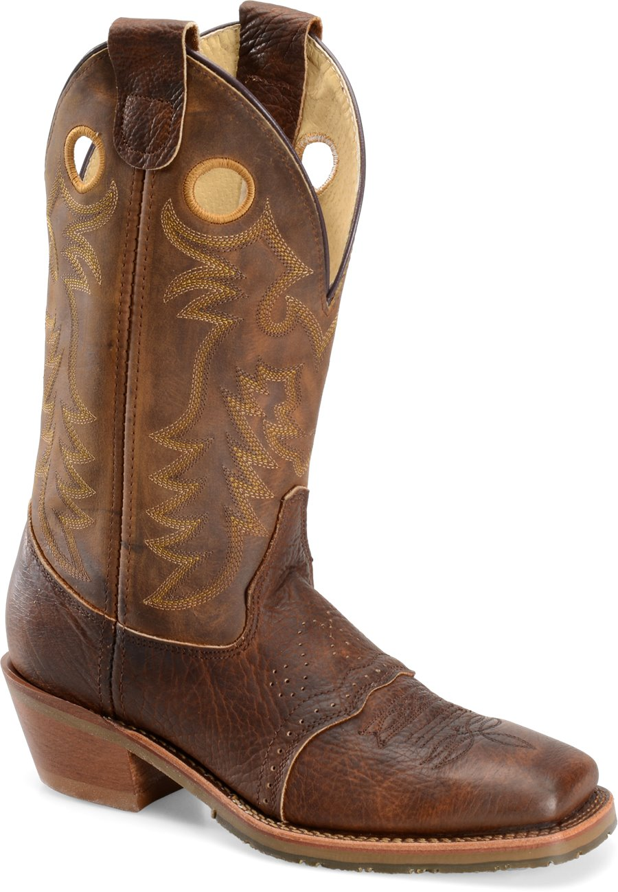 double h boot 13 available via PricePi com  Shop the entire
