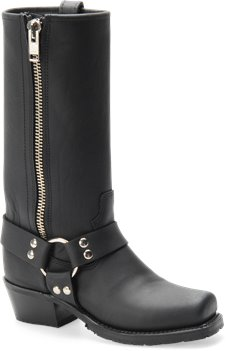 Double H Boot Style: DH5111