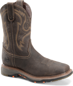 Double H Boot DH5131
