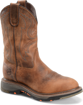 Double H Boot DH5132