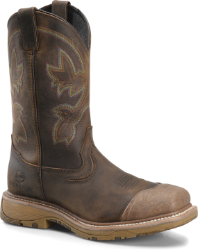Double H Boot DH5147
