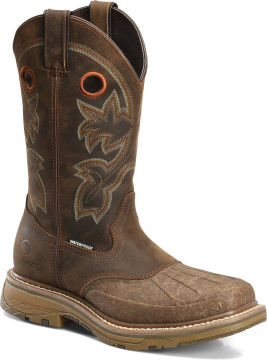 Double H Boot DH5149