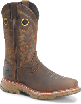 Double H Boot DH5241