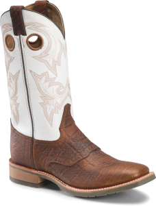 b8c7747a4f2 Double-H Boots | Product ELIJAH COMP TOE DH5241 in LIGHT BROWN ...