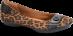 Sonelle Leopard